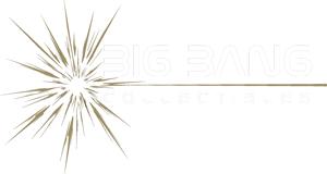 Big Bang Collectibles